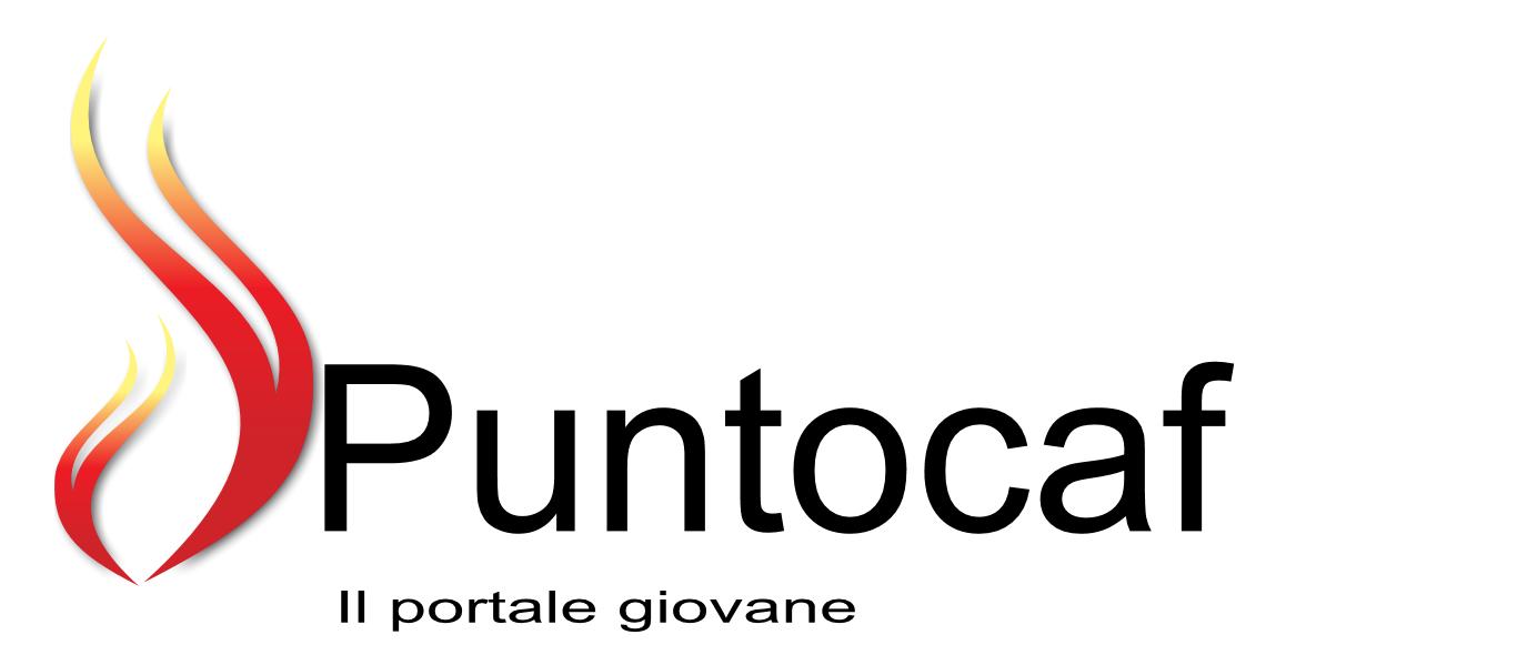 PuntoCaf